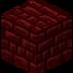 Briques rouges du Nether.png