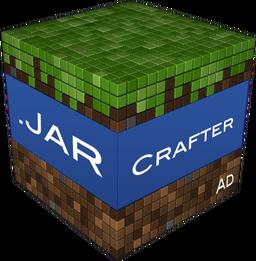 JarCrafter.png