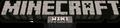 Minecraft Wiki header.png
