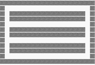 Minage optimisé à 89% dessus 0.jpg