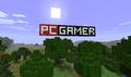 4 Démo logo PC Gamer.png