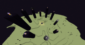 End (Biome).png