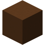 Béton marron.png