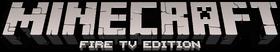 Logo Fire TV.png