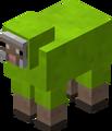 Mouton vert clair.png
