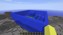 Ocean Monument with water.png