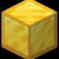 Bloc d'or.png