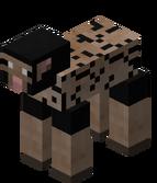 Mouton noir tondu.png