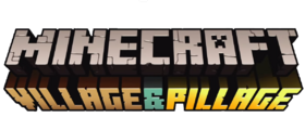 1.14.png