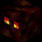 Cube de magma.png