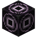 Bloc Structure Coin.png
