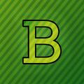 Brandcraft PP.png