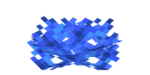 Gorgone de corail tubulaire.png