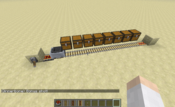 First hopper Minecart Image.png