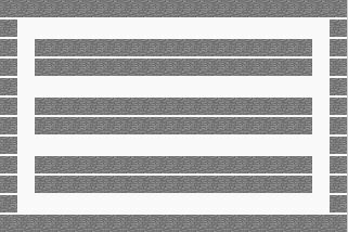 Minage optimisé à 66% étage.jpg