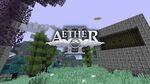 Aether II.jpg