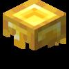 Casque en or.png