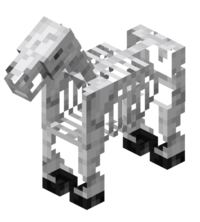 Cheval squelette.png