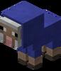 Bébé mouton bleu.png
