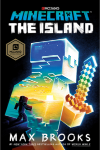 Minecraft The Island.png