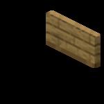 Pancarte en bois de chêne murale.png