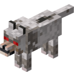 Loup (agressif).png