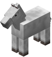 Cheval 17w46a.png