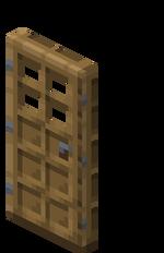 Porte en bois de chêne.png