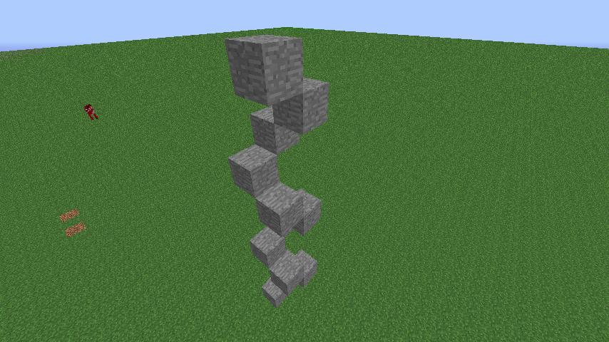 Minage en spirale 2x2.png