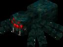 Araignée venimeuse TU.png