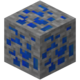 Minerai de lapis-lazuli TU.png