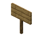 Pancarte en bois de chêne.png