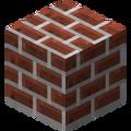 Briques-pre Bêta 1.7.png