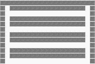Minage optimisé à 89% dessus 1.jpg