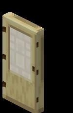 Porte en bois de bouleau.png