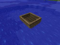 Bateau sur l'eau.png