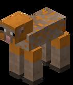 Mouton orange tondu.png