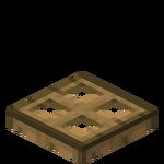 Trappe en bois de chêne.png