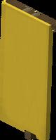 Bannière jaune.png