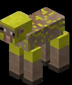 Mouton jaune tondu.png