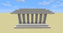 Quartz Parthenon.png