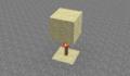 Redstone.bloc.torche.png