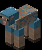 Mouton cyan tondu.png