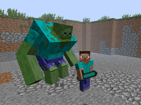 Mutante zombie.png