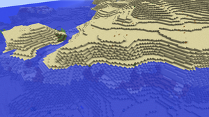 Plages Minecraft.png