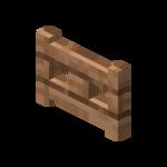 Portillon en bois d'acajou (fermé).png