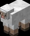 Mouton.png