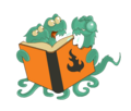 Hydra book.png