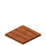 Plaque de pression en bois d'acacia.png