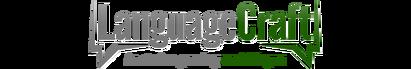 LanguageCraft.png